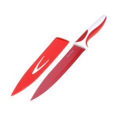 Smart Cook Kuchynský nôž - čepeľ 20cm, Gitarový popruh Stagg