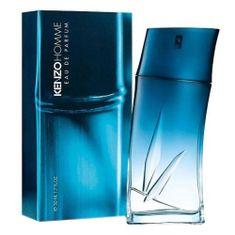 Kenzo Parfémová voda , Homme, 50 ml