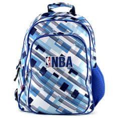 NBA Studentský batoh