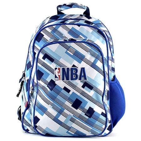 NBA študentski nahrbtnik, študentski nahrbtnik