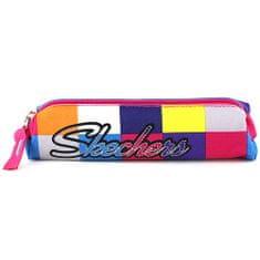 Skechers Školský peračník mini Skechers, Školský peračník mini Skechers