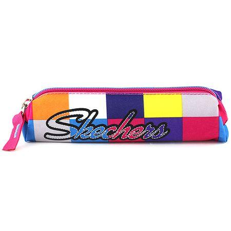 Skechers Piórnik szkolny mini, Piórnik szkolny mini