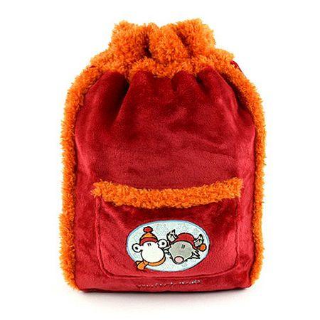 Sheepworld Dětský batoh , Ruksak, Winter-