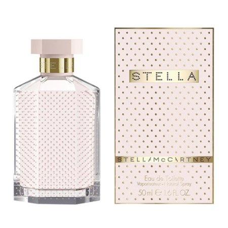 Stella McCartney Toaletna voda , Stella, 50 ml
