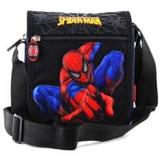 Spiderman Torba za ramena , Torba za ramena