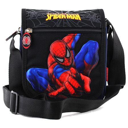 Spiderman Torba na ramię Spiderman, Torba na ramię Spiderman