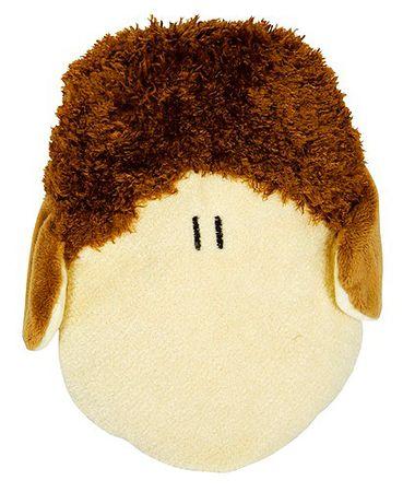 Sheepworld Kovanček rjave ovce, Kovanček rjave ovce
