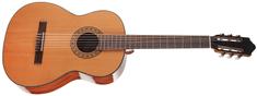 Strunal Carmen 4855 4/4 Klasická gitara