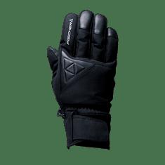 FISCHER Comfort skijaške rukavice