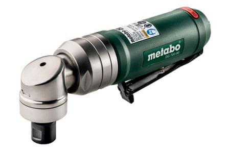 Metabo DG 700-90 pnevmatski premi brusilnik (601592000)
