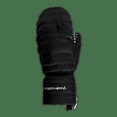 FISCHER Comfort ženske skijaške rukavice, šaka