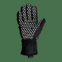 FISCHER Comfort ženske skijaške rukavice