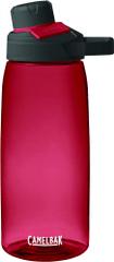Camelbak Chute Mag steklenica, 1L