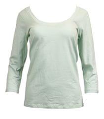 Calvin Klein Dámské triko QS1686E - Calvin Klein