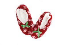 Moraj Domácí papuče CDC600-037 Moraj