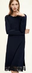 Regina Dámská noční košile LA1859 - Noidinotte
