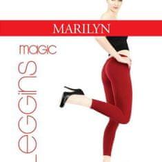 Marilyn Dámské legíny Magic 180 - Marilyn