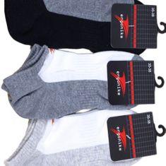Marilyn Pánské ponožky Ergonike G2 - Marilyn