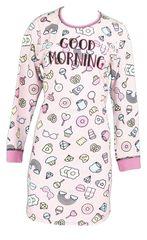 Vamp Dámská noční košile 4970 - Vamp