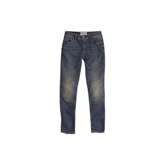 Helstons Dámské jeans Dena Dirty - 30