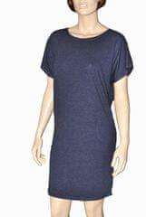 De Lafense Dámská noční košile De Lafense Paula 523