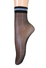 Gatta Dámské ponožky Gatta Jacquard nr 27