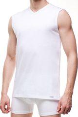 Cornette Pánské tričko bez rukávů AU 207 - CORNETTE
