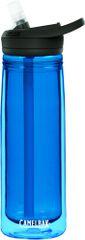 Camelbak Eddy+ termo steklenička
