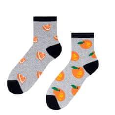 STEVEN Dámské ponožky 159