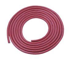 KARIBU silikonový kabel 1,5 mm / 3 m pre svetlo a ovladač (13367)