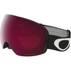 Oakley FDXM Red Blk w/PrizmTorchGBL