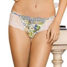 Lise Charmel Panty Jardin Artiste ACC0445 - Lise Charmel