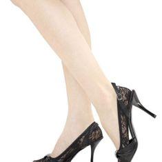 Marilyn Dámské ťapky do bot 185 Rose - Marilyn