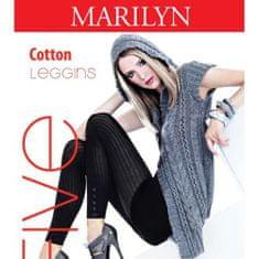 Marilyn Dámské legíny Five - Marilyn