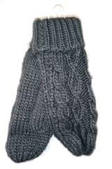RAK Dámské rukavice Rak R-142 cop, 1 palec