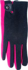 Gemini Dámské rukavice R 039 - YoJ