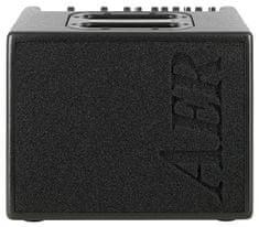 Aer Compact Classic Pro Kombo na akustické nástroje