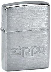 Zippo Benzínový zapaľovač Zippo® Insignia 21081