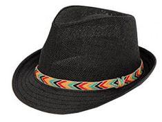 Doca Letný klobúk 47228