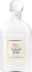 Guerlain Aqua Allegoria Bergamote Calabria - tělové mléko
