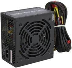 Zalman ZM500-LX II – 500 W
