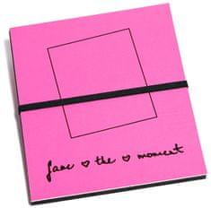 FujiFilm Album Instax Square Set