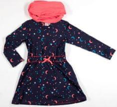Topo lány ruha