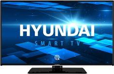 Hyundai FLR 43TS543 SMART