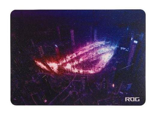 Asus ROG Strix Slice 90MP01M0-BPUA00