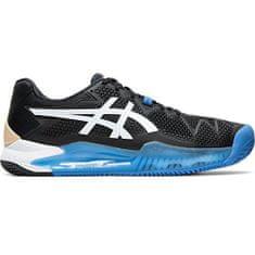 Asics Pánská tenisová obuv Gel Resolution 7 Clay 2020
