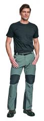 CRV Pánské outdoorové kalhoty Glomma
