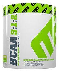 MuscleTech Musclepharm Essentials BCAA 30dávok