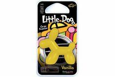 Little Joe LD001 Little Dog 3D - Vanilla