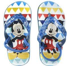 Disney fiú papucs MICKEY MOUSE 2300004270